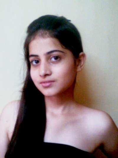 Noida Independent Escort Girl Mahima